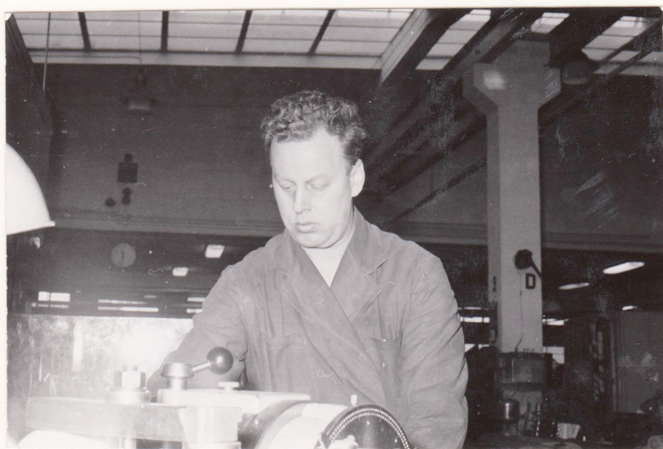 John Johansson